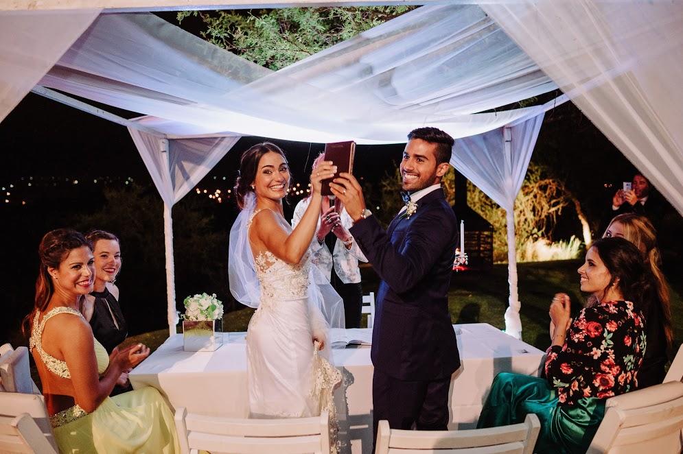 boda en la angelina (6).jpg