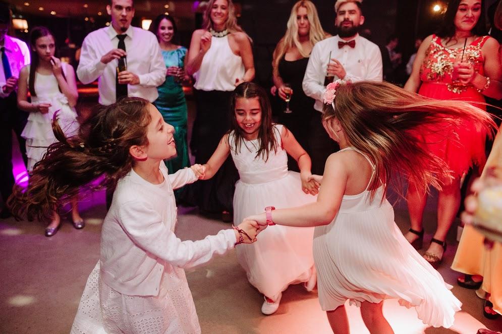 boda en la angelina (10).jpg