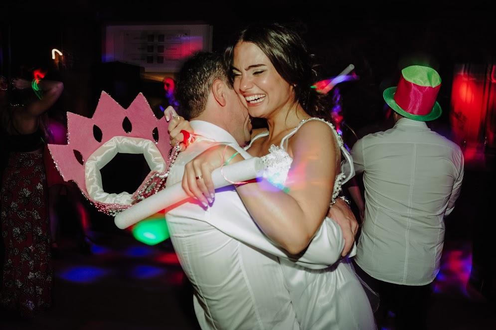 boda en la angelina (23).jpg