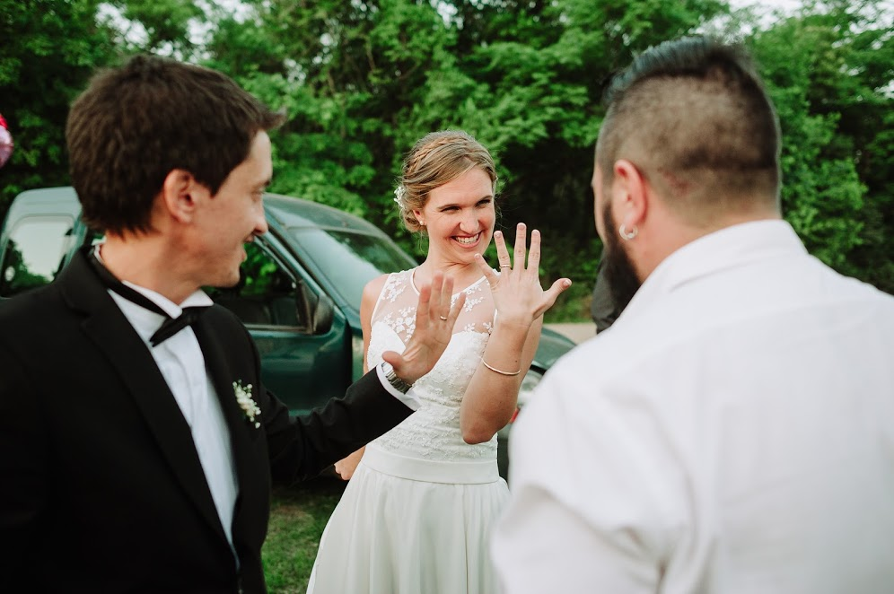 casamiento en estancia victoria (1).JPG
