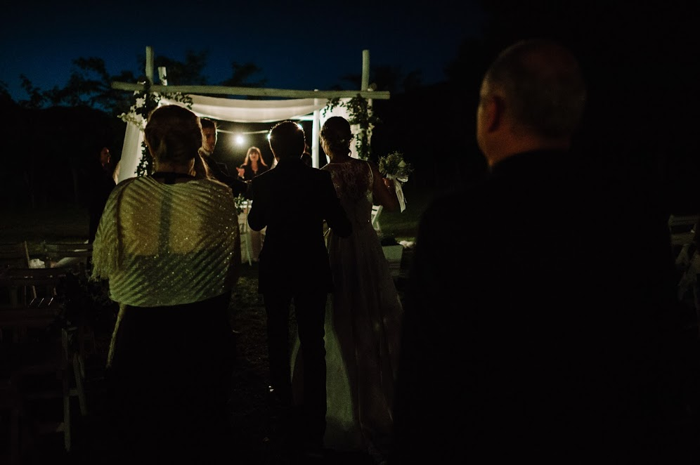 casamiento en estancia victoria (3).JPG