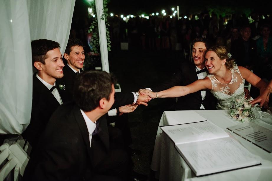casamiento en estancia victoria (4).JPG