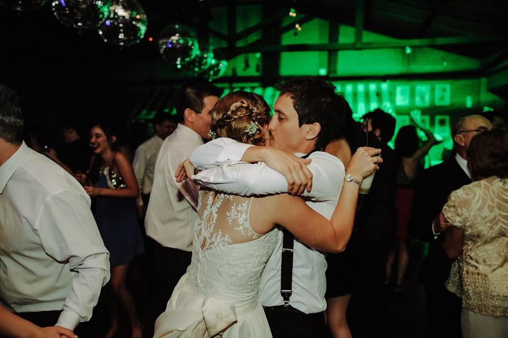 casamiento en estancia victoria (11).JPG