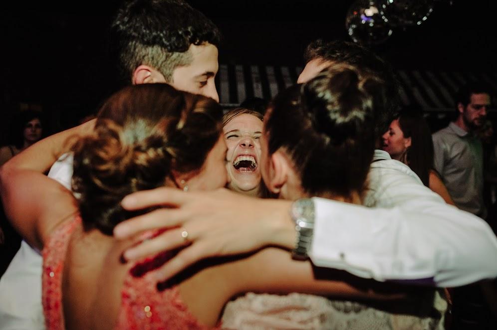 casamiento en estancia victoria (12).JPG