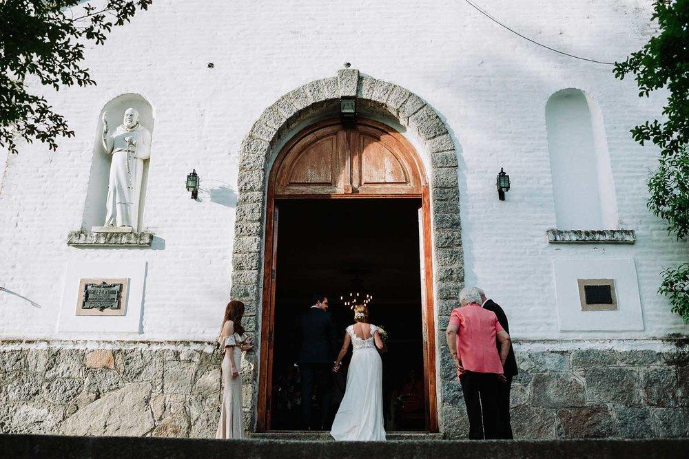 Iglesia Nuestra Señora de la Guardia  (2).jpg