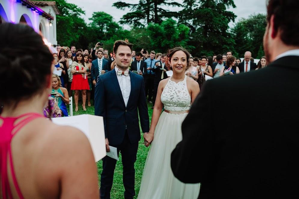 Casamiento de dia en agua de oro (16).JPG
