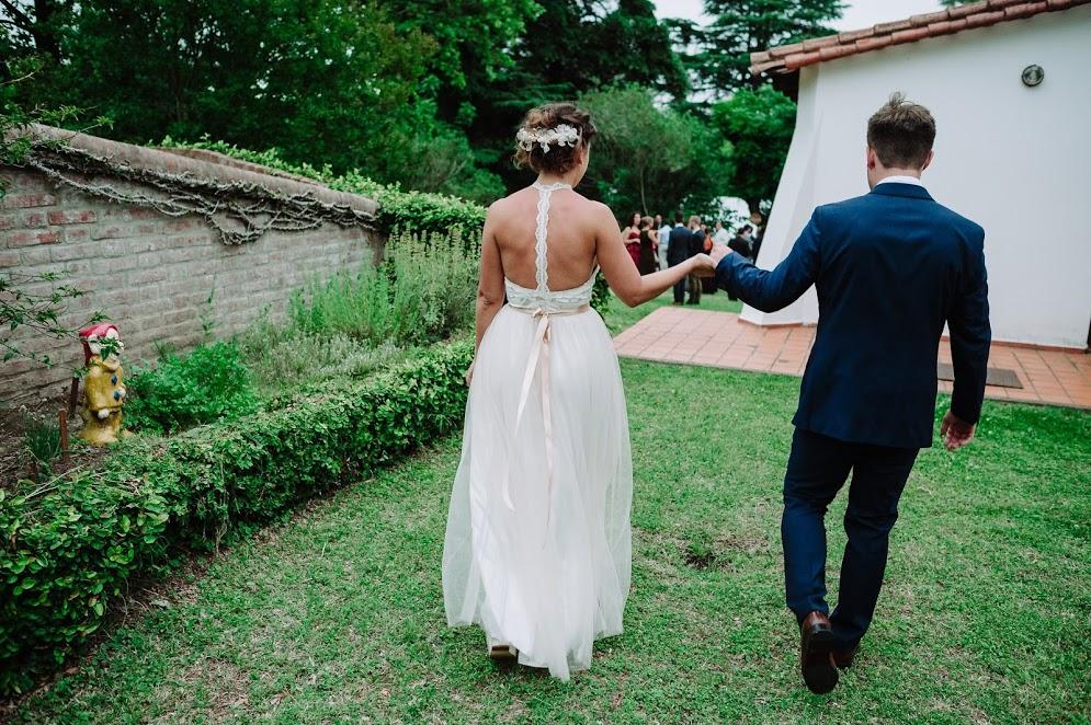 Casamiento de dia en agua de oro (15).JPG