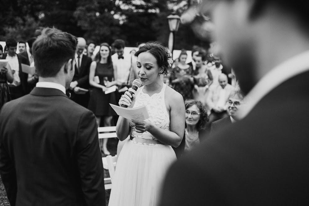 Casamiento de dia en agua de oro (20).JPG