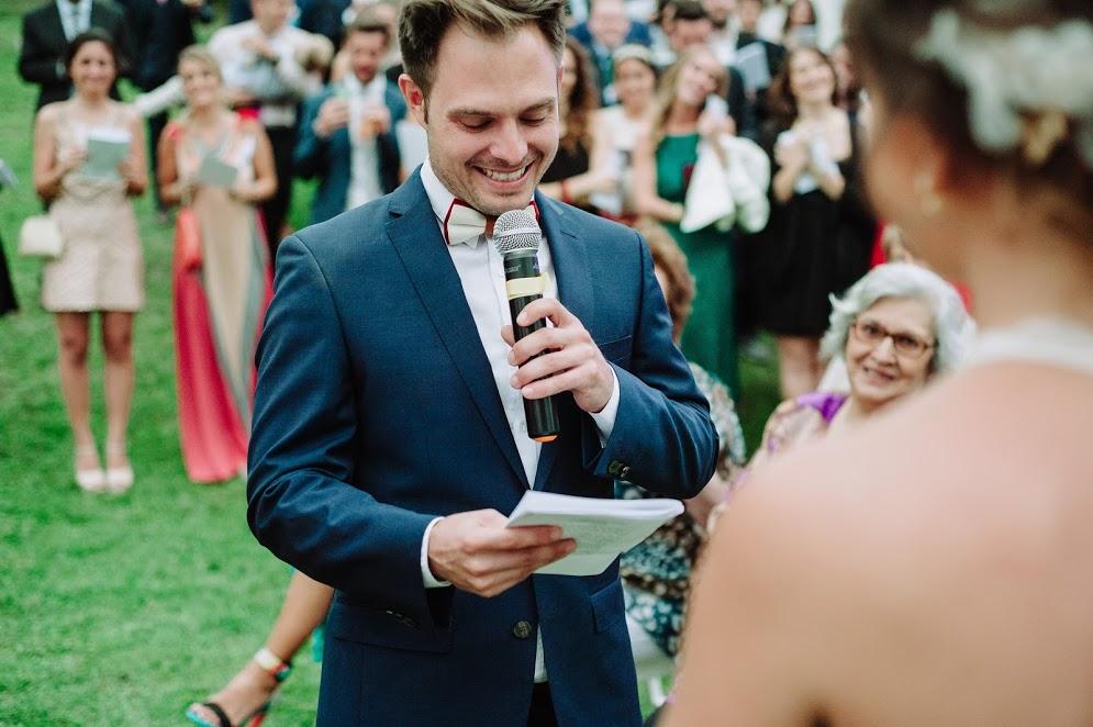 Casamiento de dia en agua de oro (21).JPG