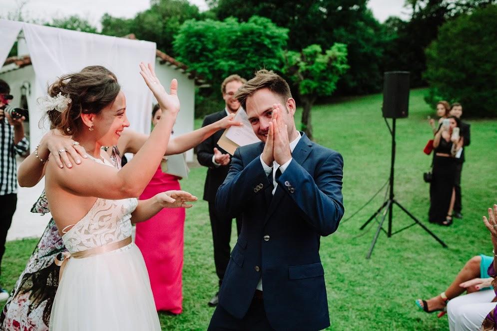 Casamiento de dia en agua de oro (23).JPG
