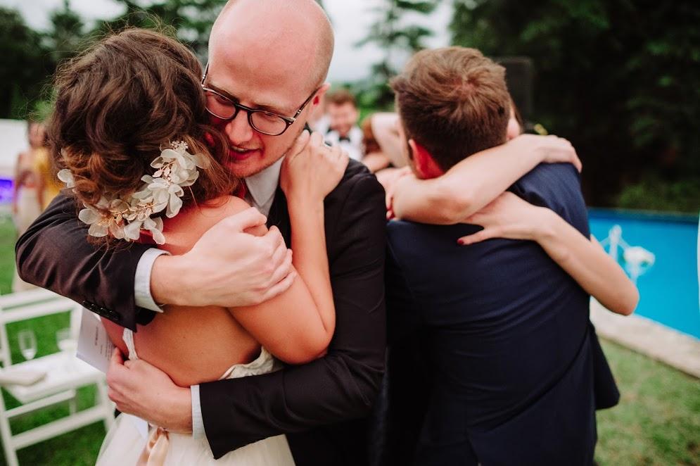 Casamiento de dia en agua de oro (26).JPG