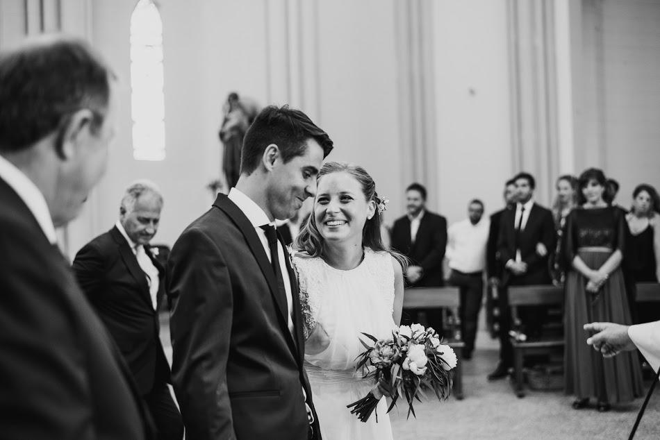 Casamiento en villa allende 008.JPG