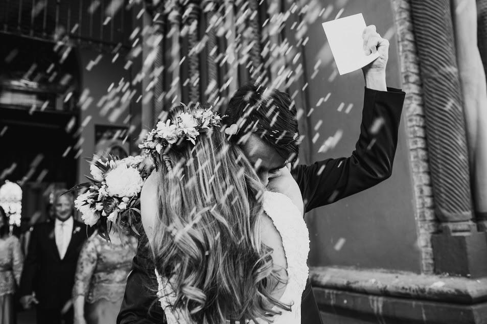 Casamiento en villa allende 014.JPG