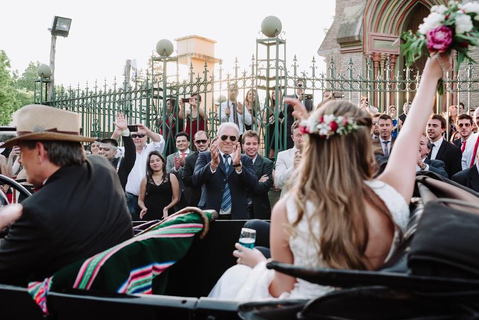 Casamiento en villa allende 017.JPG