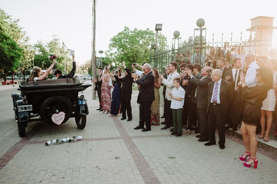Casamiento en villa allende 018.JPG