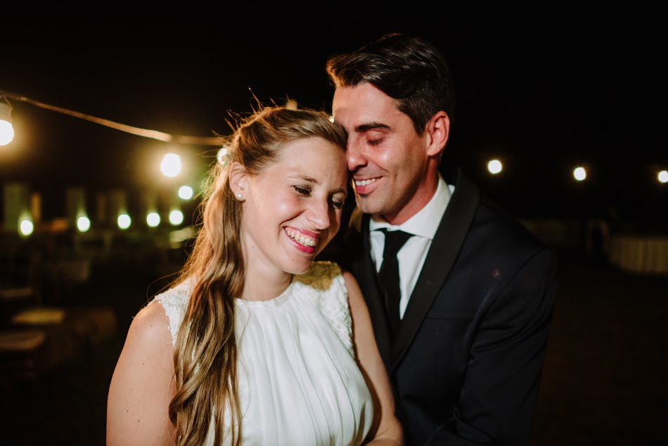 Casamiento en villa allende 027.JPG