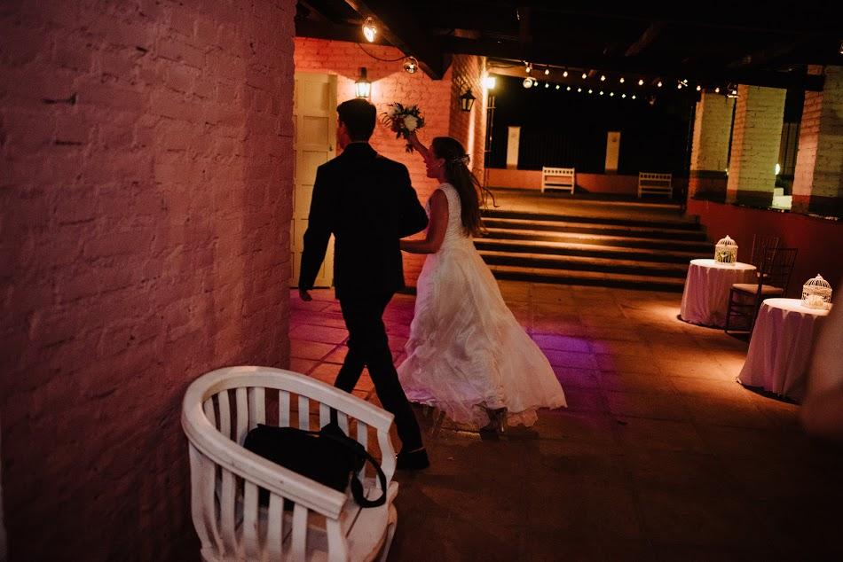Casamiento en villa allende 028.JPG