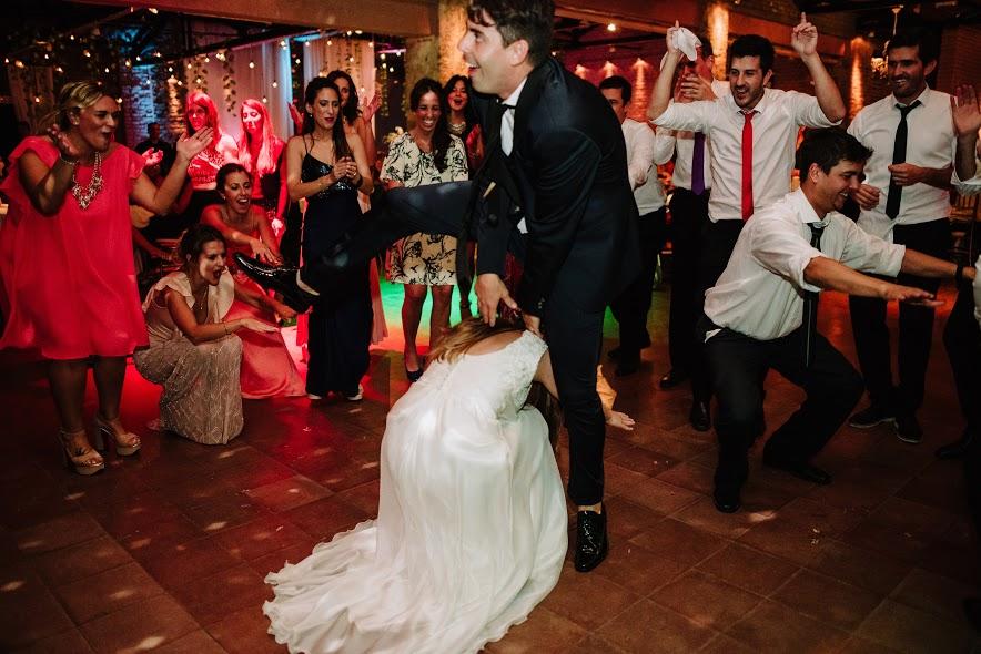 Casamiento en villa allende 029.JPG