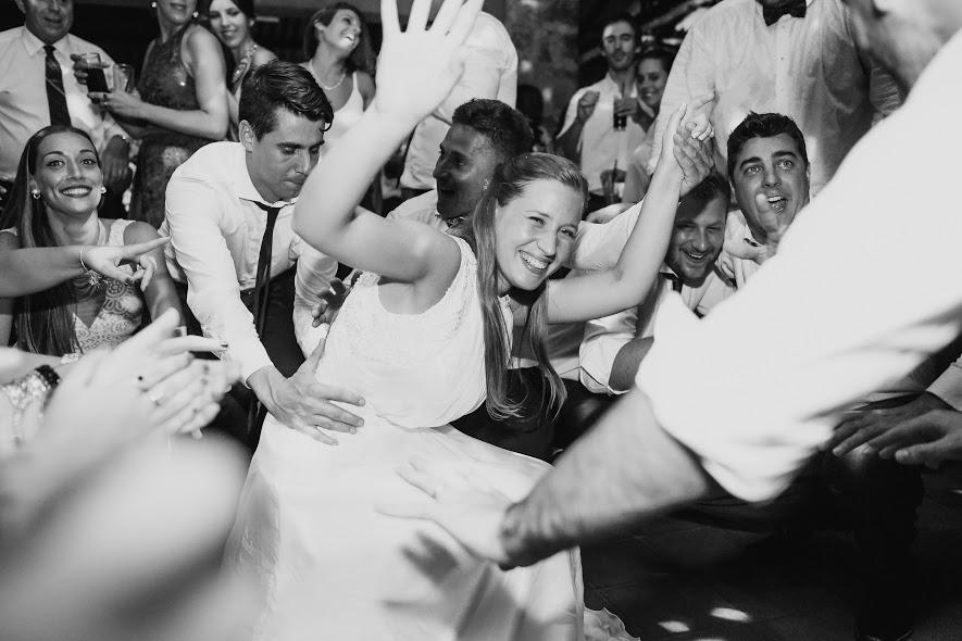 Casamiento en villa allende 035.JPG