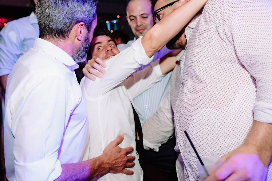 Casamiento en villa allende 038.JPG