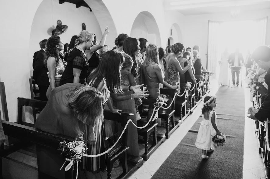 010 - casamiento causana cordoba.JPG