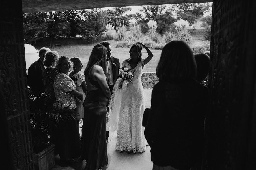 020 - casamiento causana cordoba.JPG