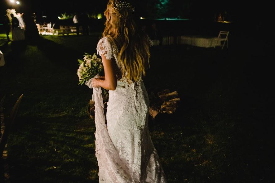 025 - casamiento causana cordoba.JPG