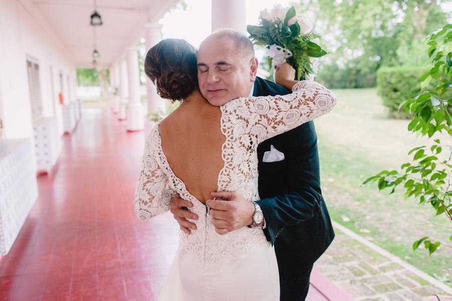 boda de dia en ascochinga 736.JPG