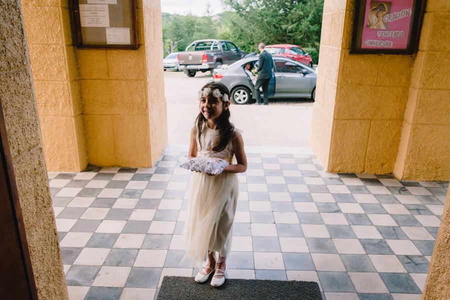 boda de dia en ascochinga 738.JPG
