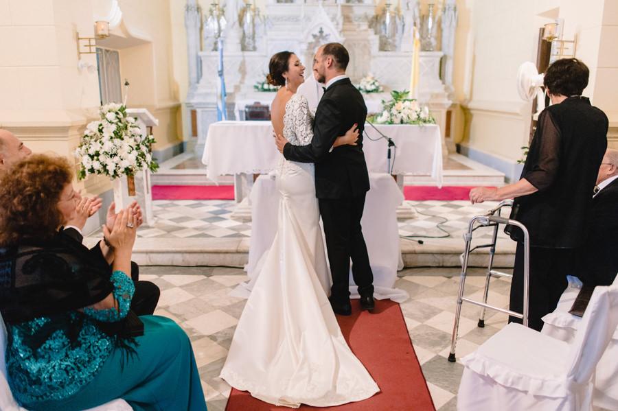 boda de dia en ascochinga 742.JPG