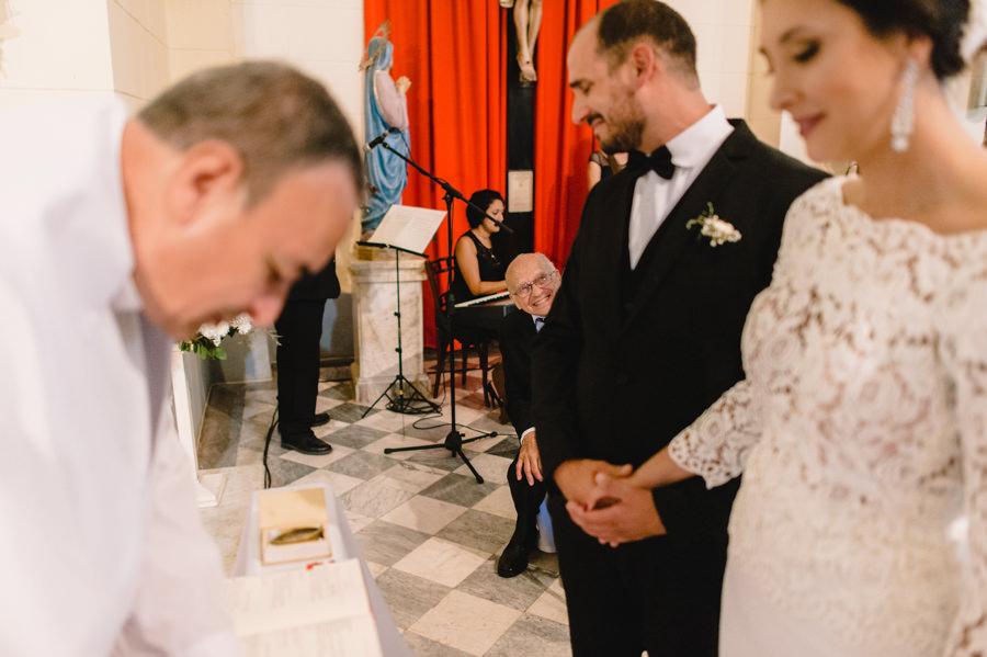 boda de dia en ascochinga 743.JPG
