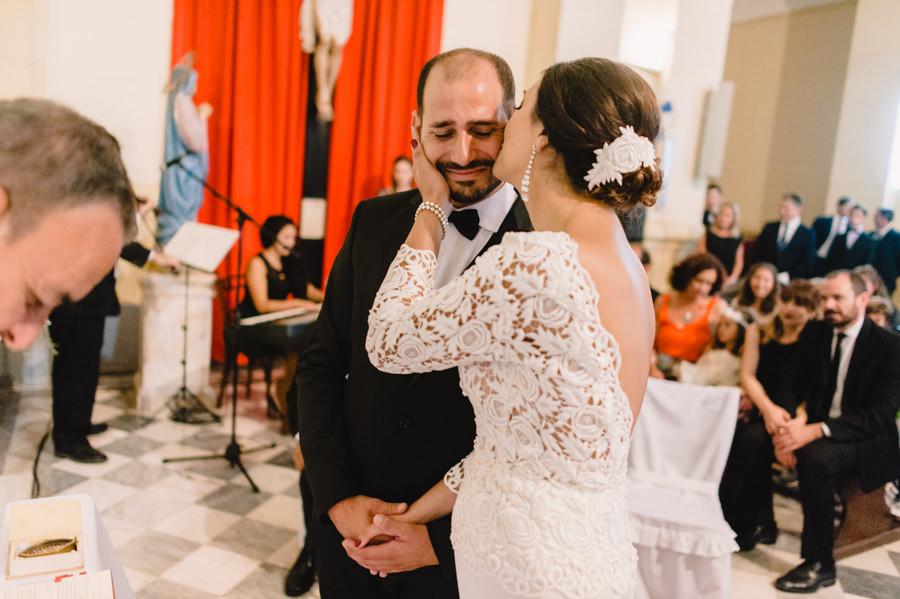 boda de dia en ascochinga 744.JPG