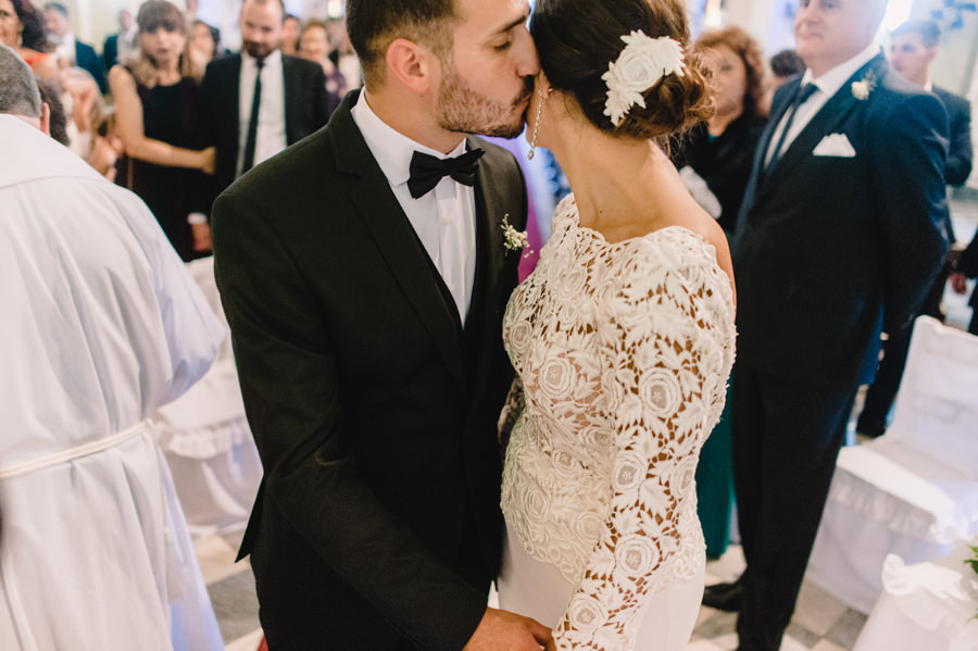 boda de dia en ascochinga 746.JPG
