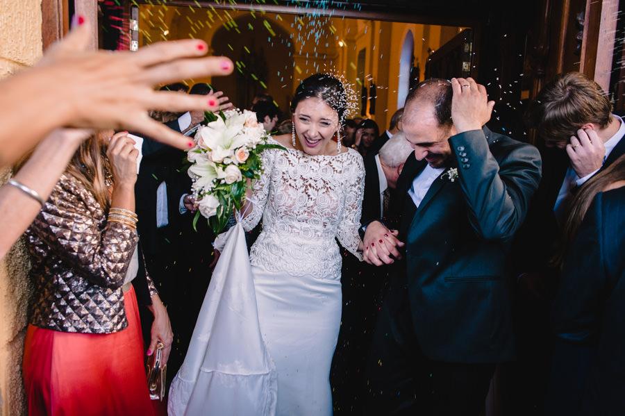 boda de dia en ascochinga 748.JPG