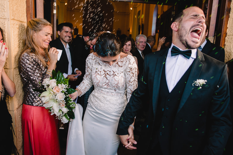 boda de dia en ascochinga 749.JPG