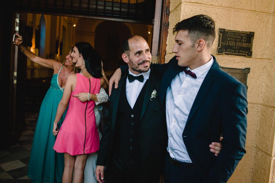 boda de dia en ascochinga 752.JPG