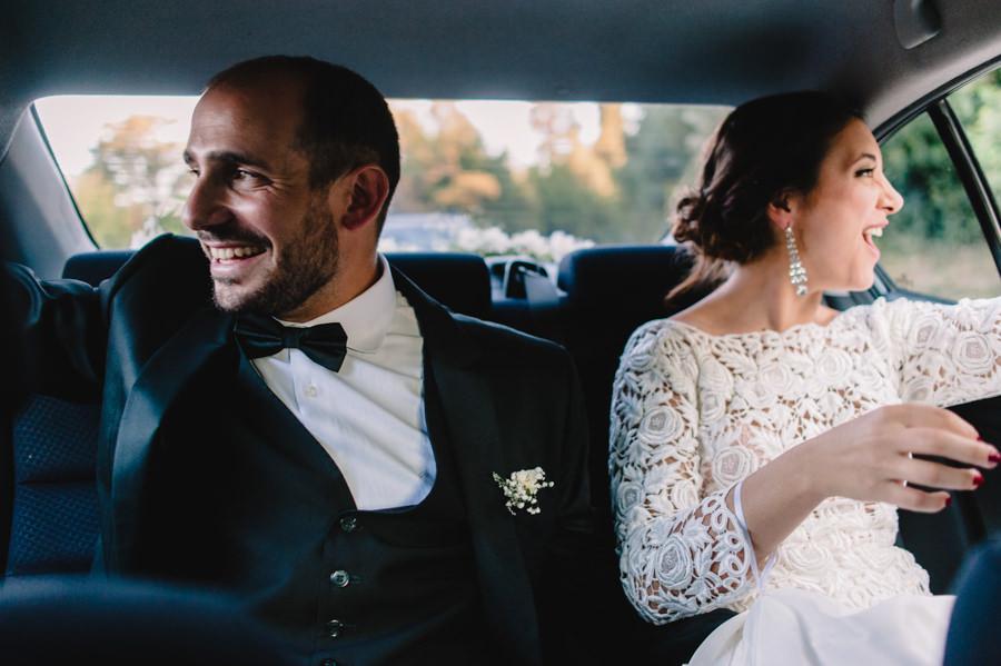 boda de dia en ascochinga 754.JPG