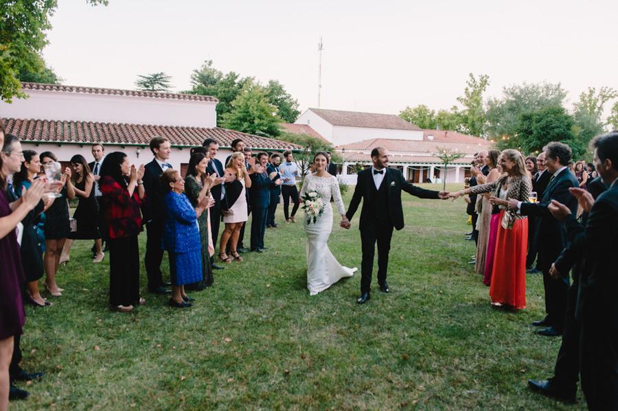boda de dia en ascochinga 758.JPG