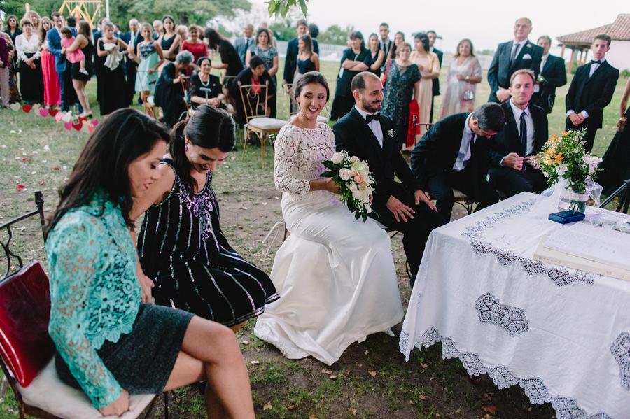 boda de dia en ascochinga 760.JPG