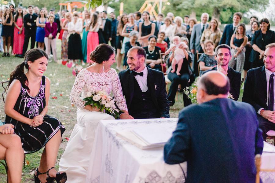 boda de dia en ascochinga 762.JPG