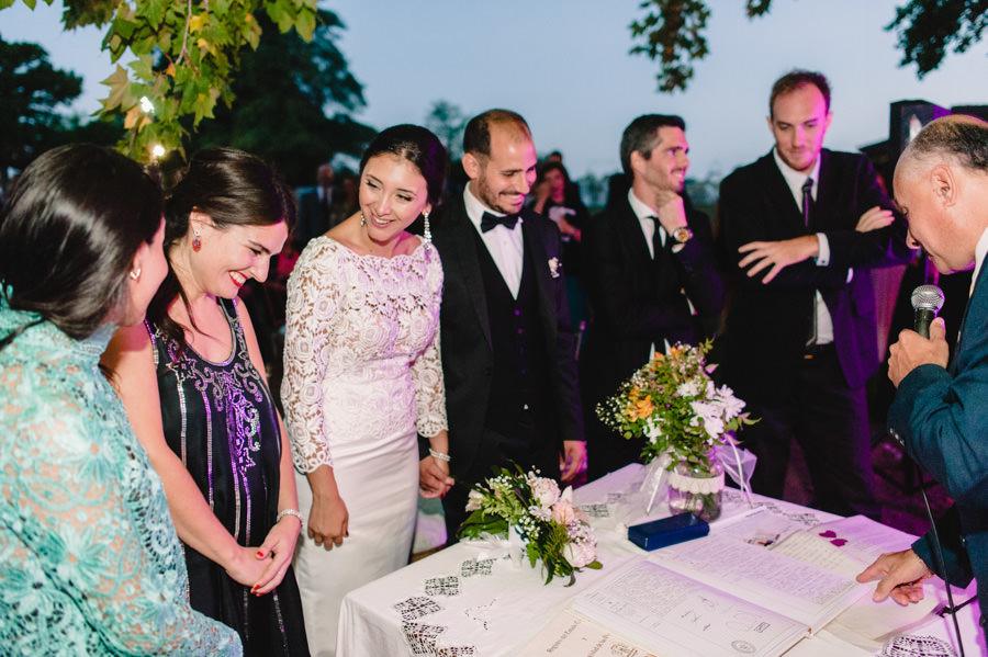 boda de dia en ascochinga 763.JPG