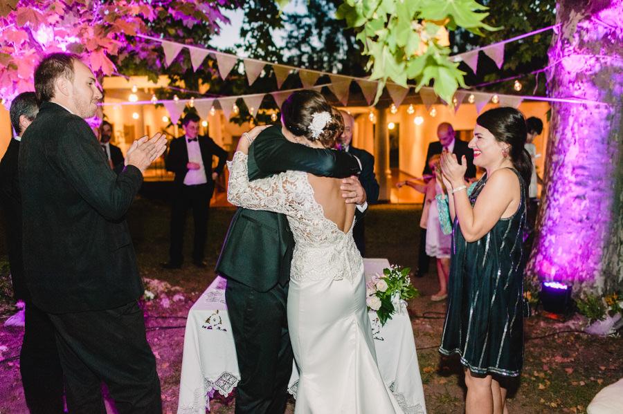 casamiento en ascochinga 764.JPG
