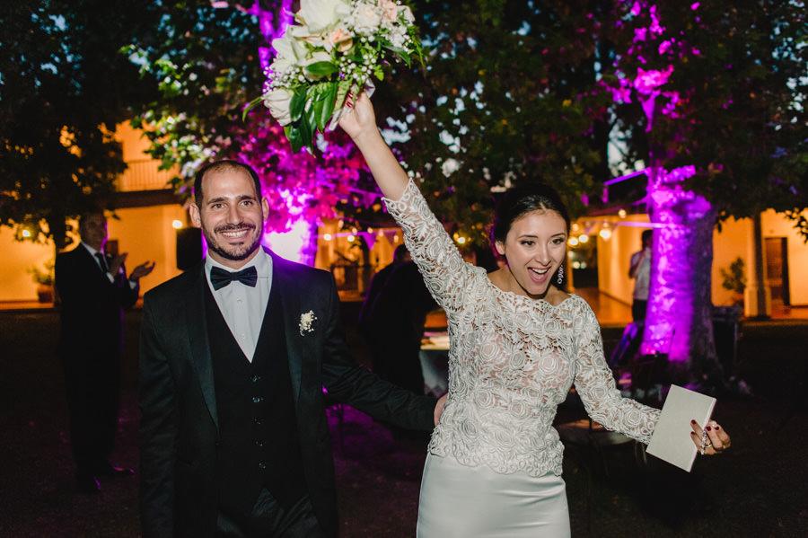 casamiento en ascochinga 765.JPG