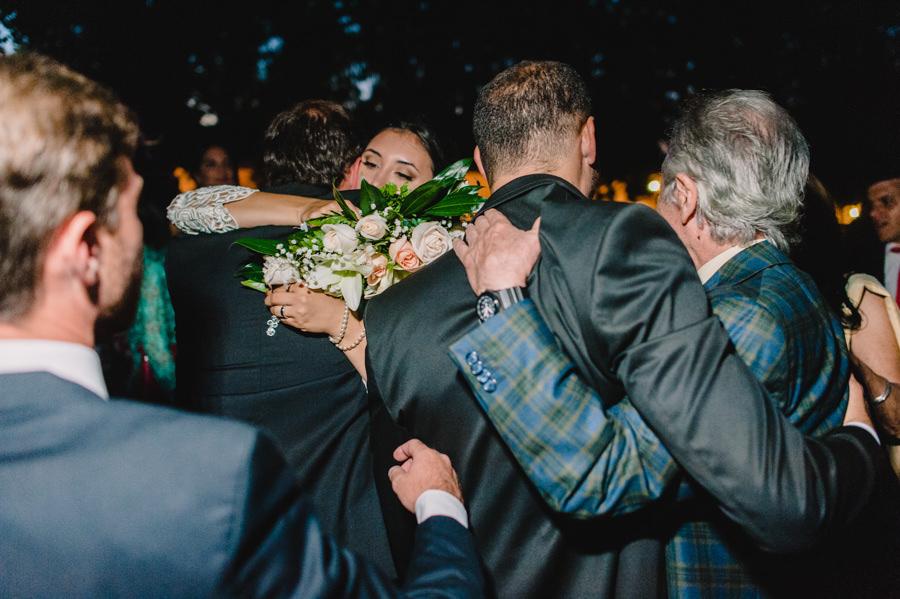 casamiento en ascochinga 766.JPG