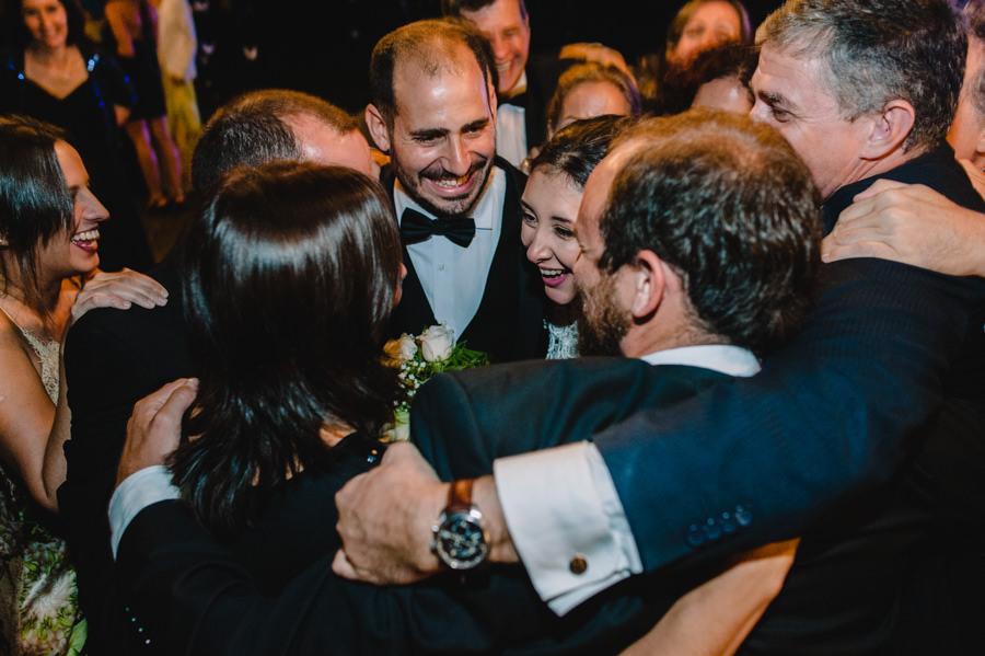 casamiento en ascochinga 770.JPG