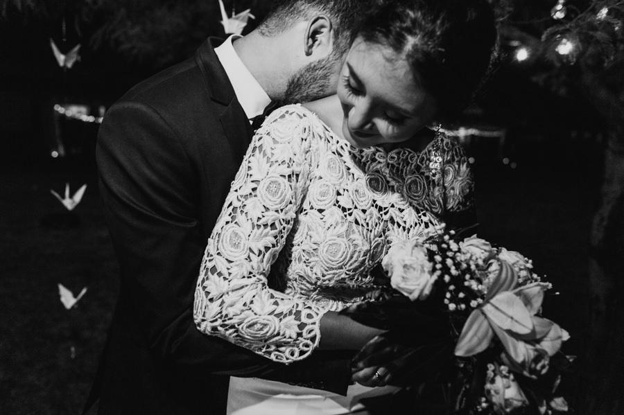 casamiento en ascochinga 771.JPG