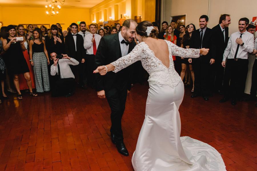 casamiento en ascochinga 772.JPG