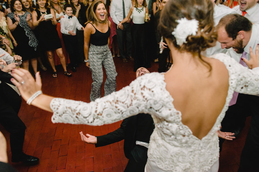 casamiento en ascochinga 773.JPG