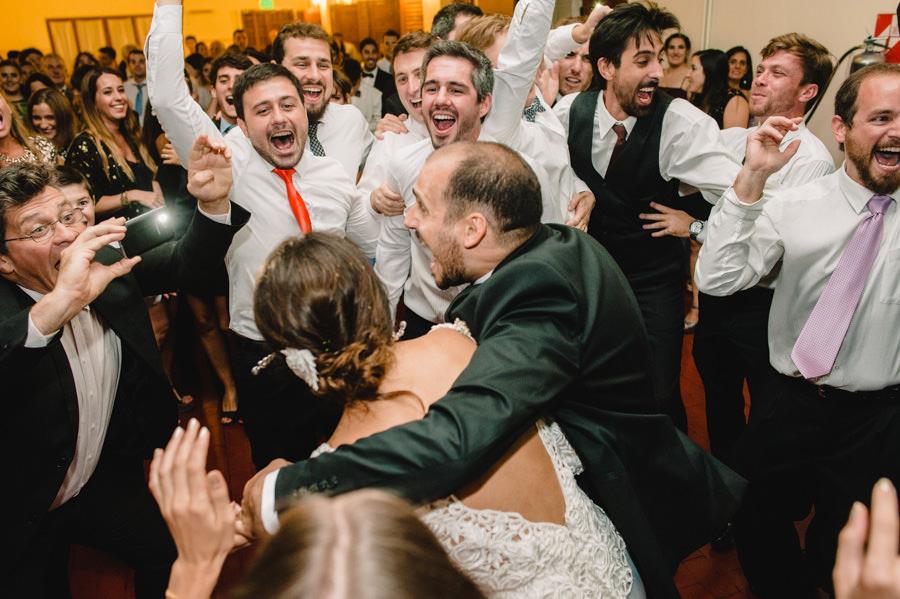 casamiento en ascochinga 774.JPG
