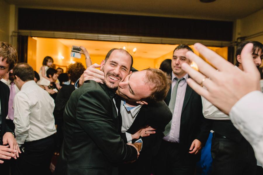 casamiento en ascochinga 776.JPG